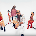 #NewMusic - Ludacris - Vitamin D (feat. Ty Dolla $ign)