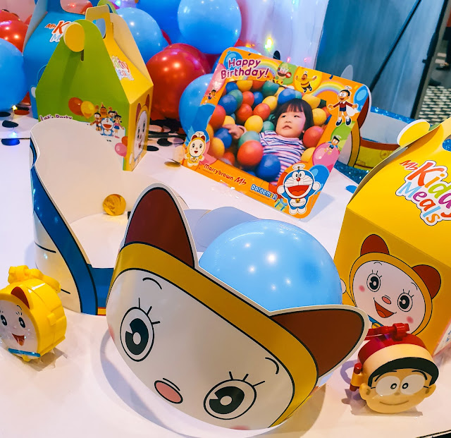 marrybrown menu malaysia 2019, marrybrown contest, marrybrown menu price malaysia 2019, marrybrown history, marrybrown kl, harga marrybrown 2019, marrybrown kiddy meal price, what to eat at marrybrown, marrybrown birthday package, marrybrown doraemon birthday bash,