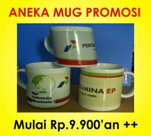 http://airlanggasouvenir.blogspot.com/search/label/mug