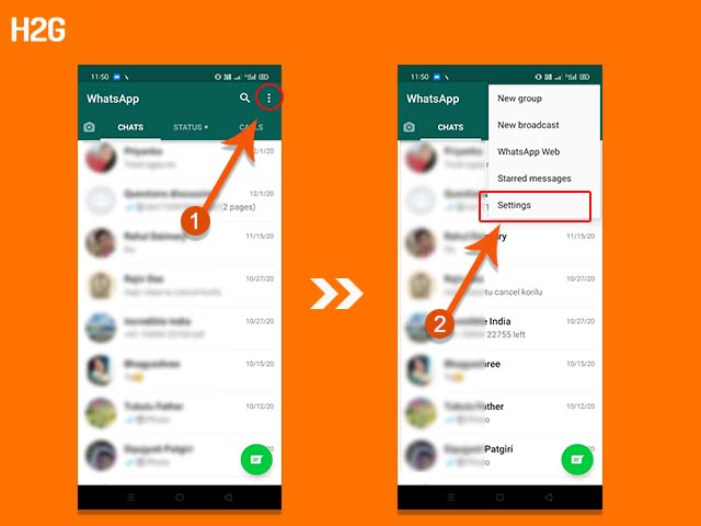 how-to-change-whatsapp-number-without-losing-data