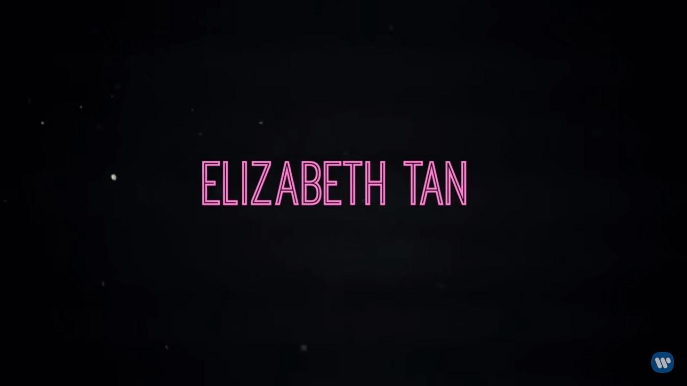 Lirik Lagu Semua Sudah - Elizabeth Tan