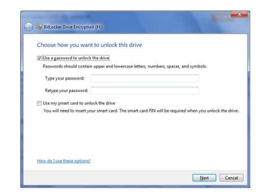 Top 10 Tips To Lock/Protect USB Pendrive With Password
