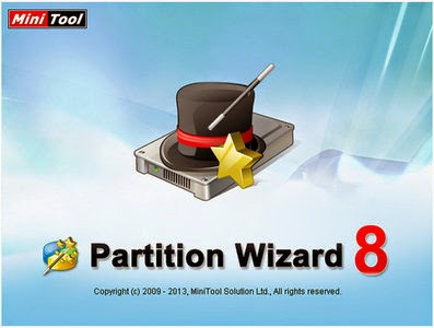 minitool partition full version free download