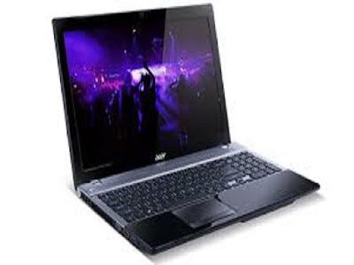 Acer Aspire V3-571G Laptop Driver Download