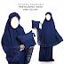 Tokoh Liberal : Jilbab Bagi Muslimah tidaklah Wajib