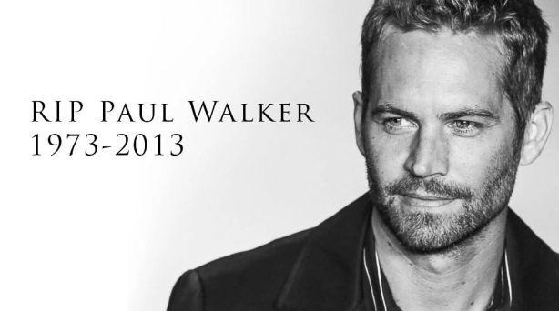 """10 motivi per cui la star di """"Fast and Furious"""" Paul Walker è stato assassinato"""