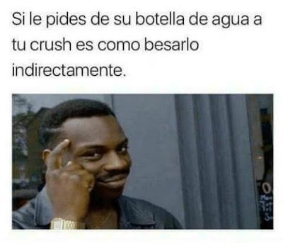 si_le_pides_la_botella_de_agua_tecnicamente_es_como_besarlo