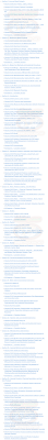 مواصفات الجمعية الأمريكية للاختبارات والمواد كاملة, تحميل مواصفات ASTM كامله PDF, Download All ASTM Standards pdf, ASTM 2018, ASTM 2015, Full ASTM Standards, American Society for Testing and Materials, ASTM International Standards, ASTM free download 2015, ASTM free download 2018, مرجع ASTM, تحميل كتاب ASTM, القياسية الصادرة عن الجمعية الامريكية للفحوصات والمواد, الجمعية الأمريكية لاختبار المواد