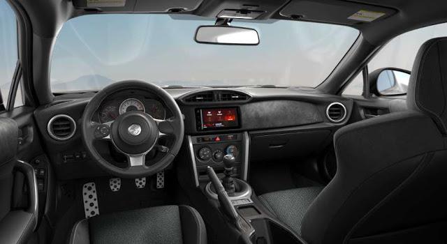2020-86-gt-interior