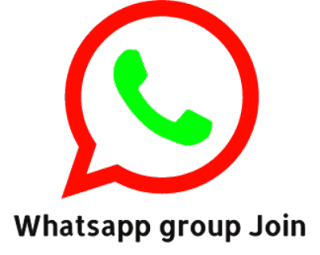 You can join love WhatsApp group