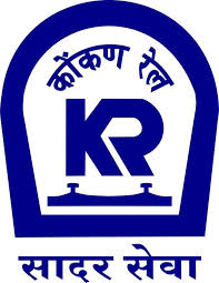 KRCL Recruitment 2018,Technical