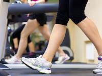 Cara Turunkan Tekanan Darah Tinggi dengan Cepat