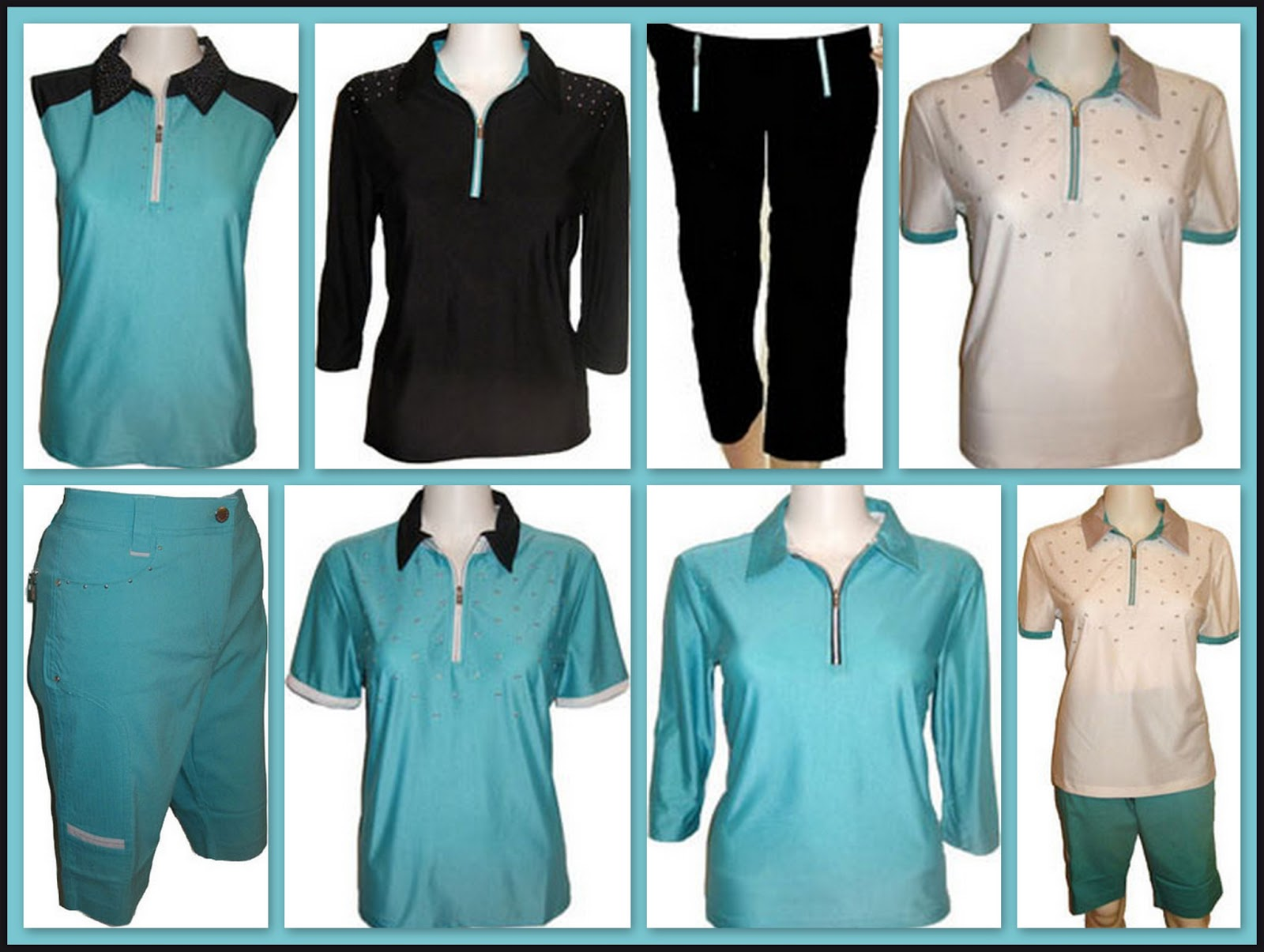 Spanner clothing online
