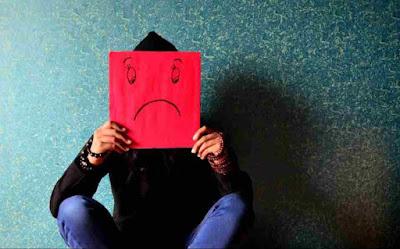 منع الاكتئاب