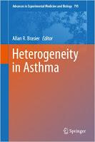 http://www.cheapebookshop.com/2016/02/heterogeneity-in-asthma.html