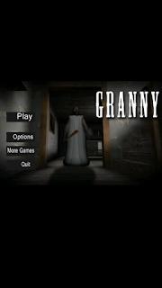 تحميل لعبة الرعب Granny للكمبيوتر و للموبايل 2020 مجانا