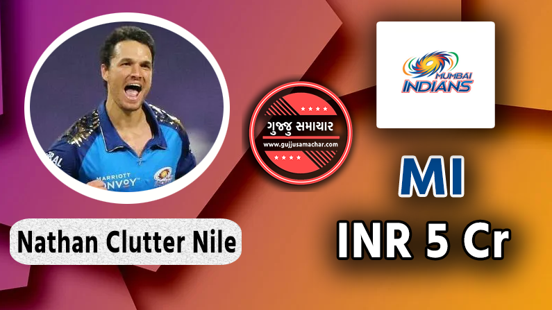 IPL Auction 2021 Live Updates
