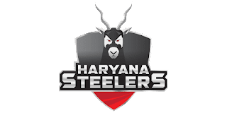 Pro Kabaddi 2021 Team Players Full List
