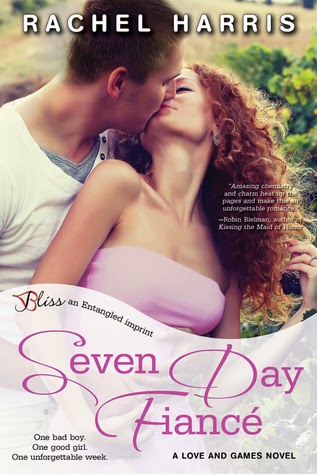 https://www.goodreads.com/book/show/17926005-seven-day-fianc