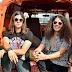 Revelação do hard rock, Dirty Honey gravará músicas novas em 2020