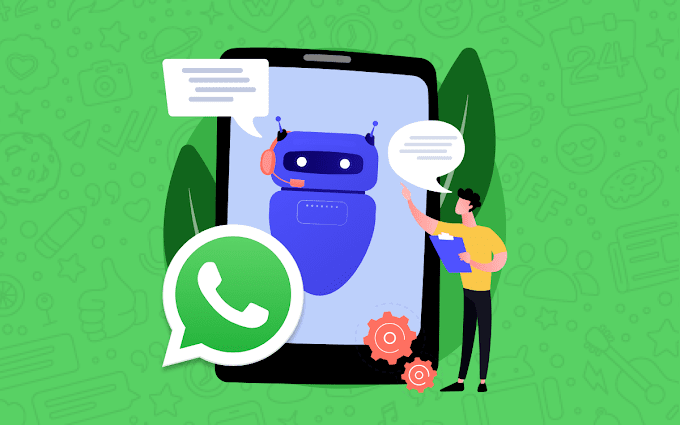 How Businesses Are Successfully Using WhatsApp Chatbots