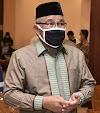 Walikota Perbolehkan Shalat Idhul Adha di Lapangan dan Masjid