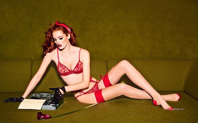 Cute Baby Hd Wallpaper For Fb Alexina Graham Hd Wallpapers Most Beautiful Places In