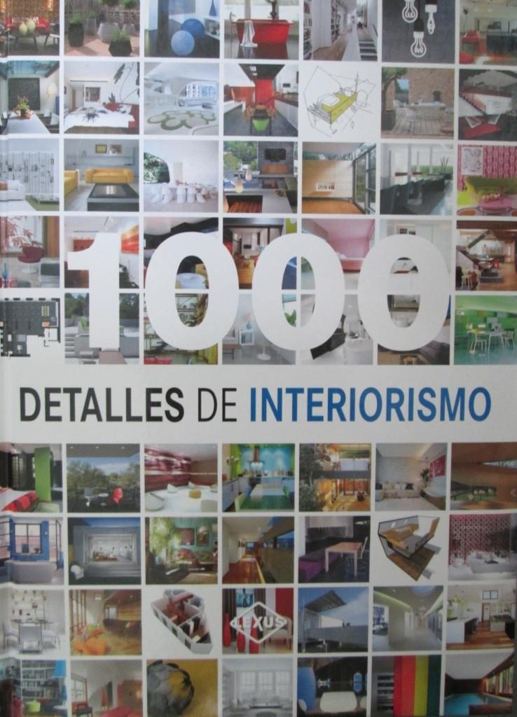 Bolet n nuevas adquisiciones biblioteca unphu 1000 - Paginas de interiorismo ...