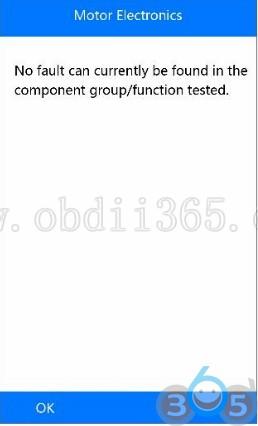 autel-md808-particules-filtre-test-14