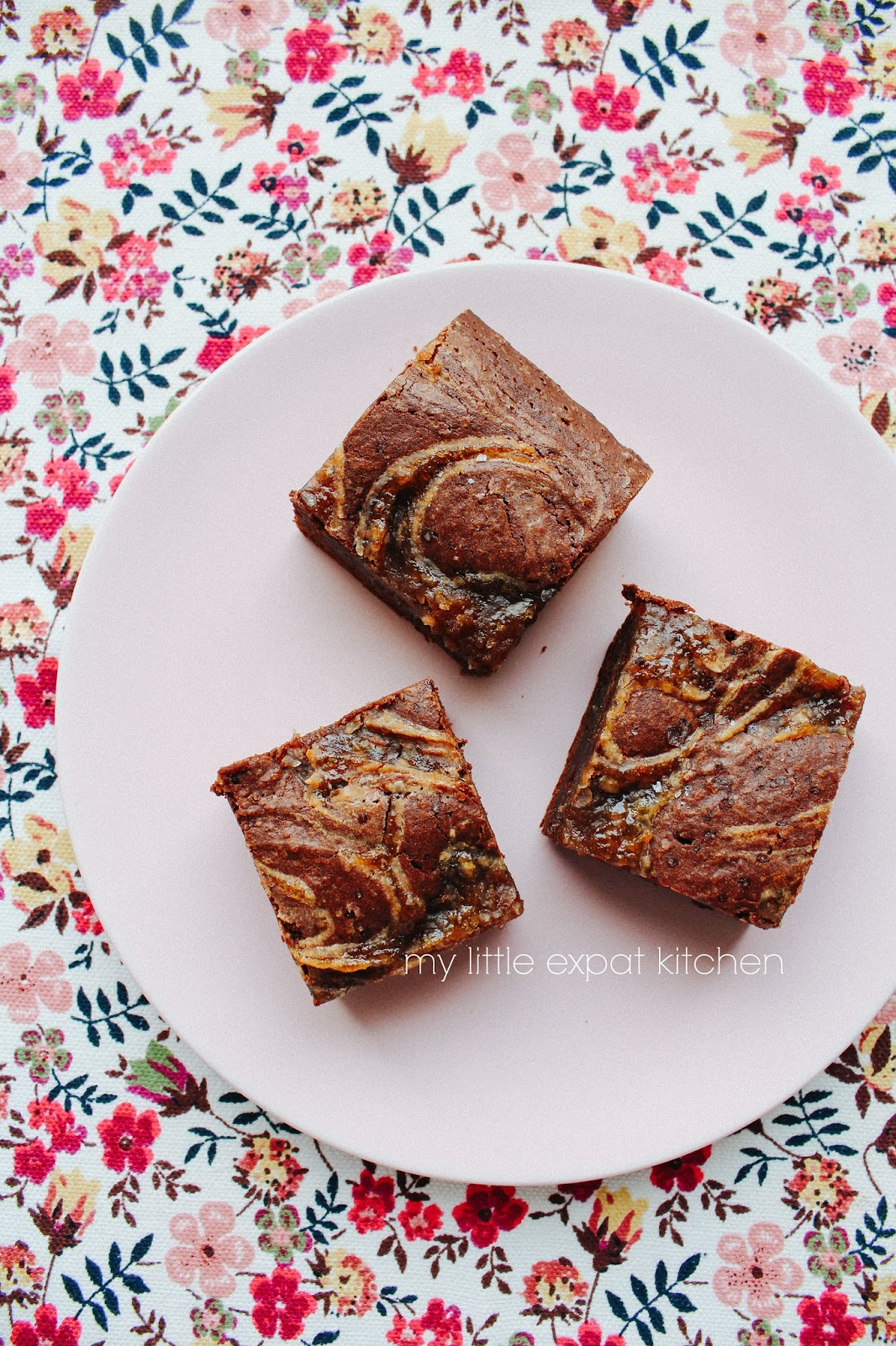 Sweet Chestnut Brownies Recipe Sweet Chestnut Brownies Recipe new picture