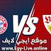 مشاهدة مباراة بايرن ميونخ وشتوتجارت بث مباشر ايجي لايف بتاريخ 28-11-2020 في الدوري الالماني