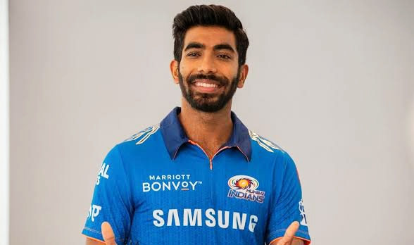 Jasprit Bumrah age, girlfriend, family, height, net worth, income and biography - Biography World