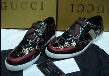 nike air max retro air jordan shoes gucci belt to buy 1