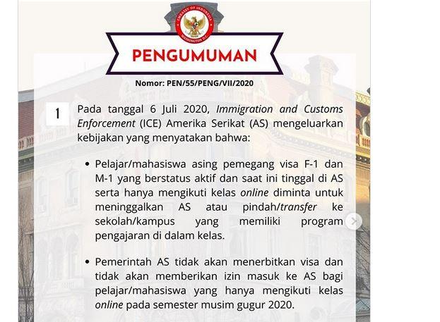 sumber gambar: cnbcindonesia