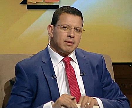 برنامج رأى عام حلقة السبت 11-11-2017 مع عمرو عبد الحميد و جليلة عثمان ترد على الاتهامات الموجهه لمشروع قانون التنظيمات النقابية - حلقة كاملة