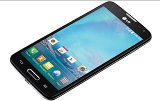 T-Mobile LG Optimus L90 D415
