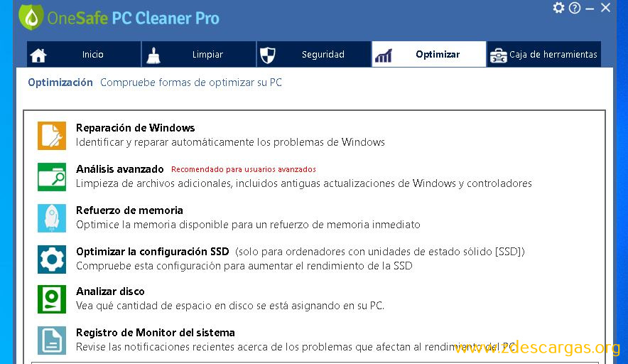 onesafe pc cleaner pro 2019 license key - free activation code