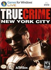 true-crime-new-york-city-pc-cover-www.ovagames.com