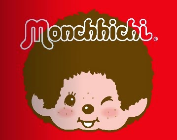 Moncchichi singe