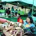 12 años de Encuentros de Saberes y Sabores Campesinos generan esperanza en el Valle del Cauca y se visibilizan como inspiradores para Suramérica