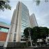 Justiça autoriza leilão de dois apartamentos de luxo comprados com lavagem de dinheiro em Maringá