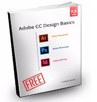 5 web Referensi Download ebook gratis belajar Photoshop pemula