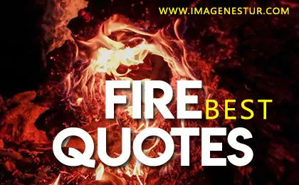 Best Fire Captions and Fire Quotes for Instagram Pictures or Photos for Boys Girls Guys & Friends. Funny Clever Fire IG Captions and Puns Ideas.