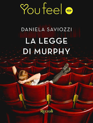 https://www.amazon.it/legge-Murphy-Youfeel-evidentemente-funzionato-ebook/dp/B01N9VNX8X/ref=sr_1_2?ie=UTF8&qid=1486676388&sr=8-2&keywords=la+legge+di+murphy