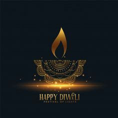 happy diwali picture