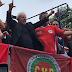 Em discurso, Lula diz que Bolsonaro foi eleito para governar para o povo brasileiro
