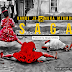 AUDIO|Kande JR Ft Muka Mtambo-SAGA  [Download Mp3 Audio ]DOWNLOAD