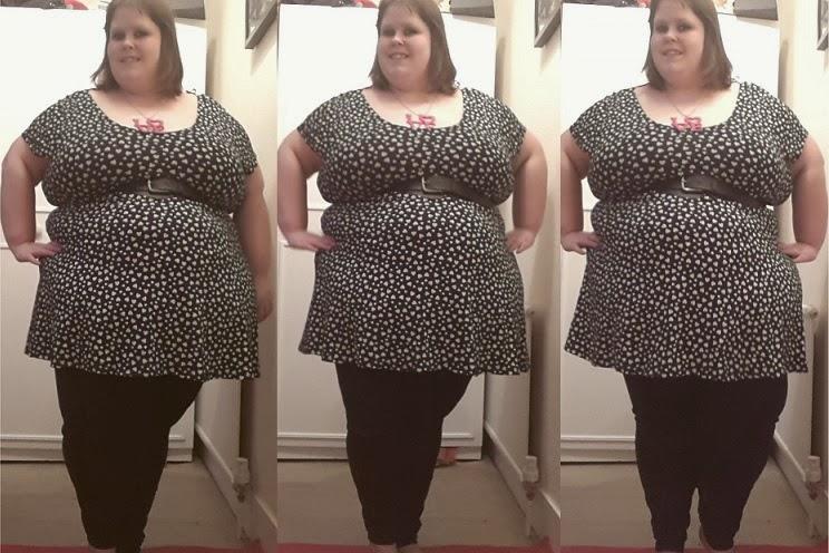 893ebe2beca http   www.newlook.com shop inspire-plus-sizes  dresses multi-pack multi-packs   N-9h3Z1z141u4Z1z141rz