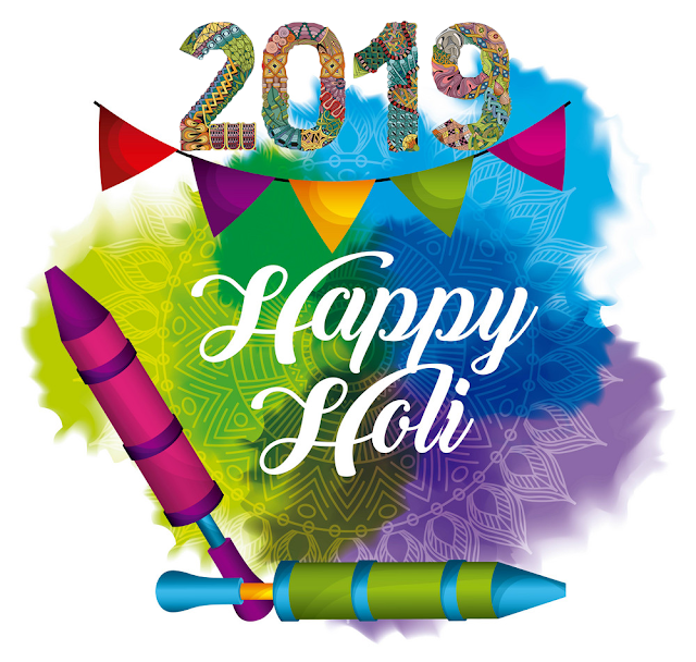 happy holi,happy holi wishes,happy holi 2019,holi 2019,happy holi status,happy holi wallpaper,happy holi wallpapers,happy holi photo,happy holi video,happy holi wishes 2019,holi,happy holi 2019 video download,holi whatsapp video,happy holi 2017,happy holi 2014,holi images,holi wishes,happy holi editing,happy holi photo editing,happy holi song,happy holi images,happy holi picture