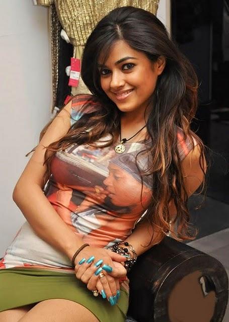 Meera Chopra Sexy Pics